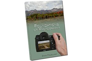 Foundationsbook