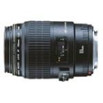 Canon100mmf28Macro