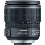 Canon15-85f35-56