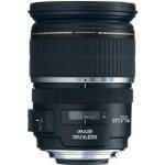Canon17-55f28
