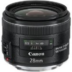 Canon28mmf28IS