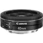 Canon40mmf28