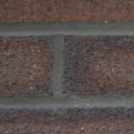 Corner -- Tamron--70.0-300.0 mm f-4.0-5.6 -- 70 mm @ 1-125 sec at f - 4.0