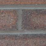 Corner -- Tamron--70.0-300.0 mm f-4.0-5.6 -- 70 mm @ 1-30 sec at f - 8.0