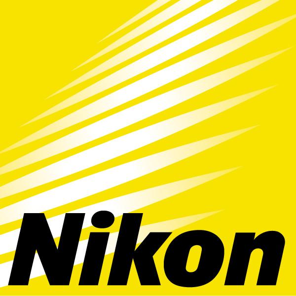 nikon_logo