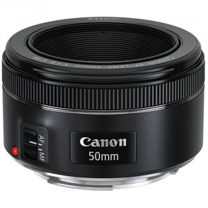 Canon50mmf18stm