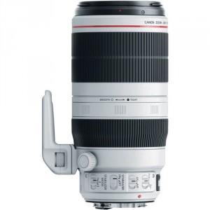 EF100-400mmII