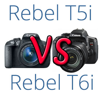 t5i-vs-t6i