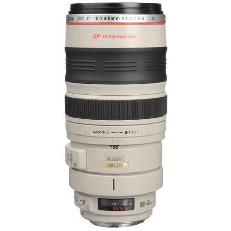 Canon100-400mk1