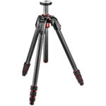 Photo Accessories: tripod