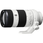 Sony FE 70-200 mm F4 G OSS