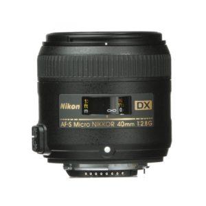 nikon40mmf28micro