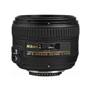 nikon50mmf14afs
