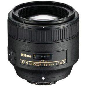 nikon85mmf18