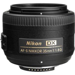 nikon35mmf18