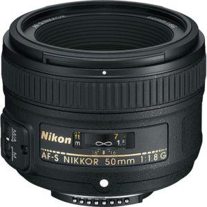 nikon50mmf18