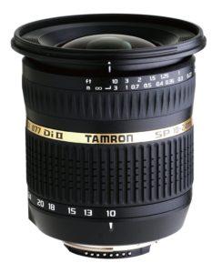 tamron10-24mm